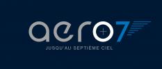 AERO7 Logo