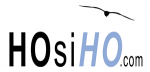Logo HOsiHO solo Rond FR-72dpi