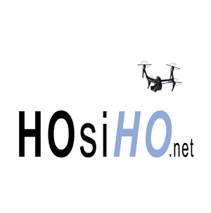 Hosiho.NET 2021 - Logo simple Rond-300p -72dpi