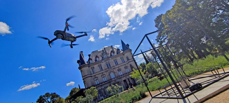 pilote-pro-drone-legislation