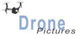 Drone Pictures - Logo-rectangle