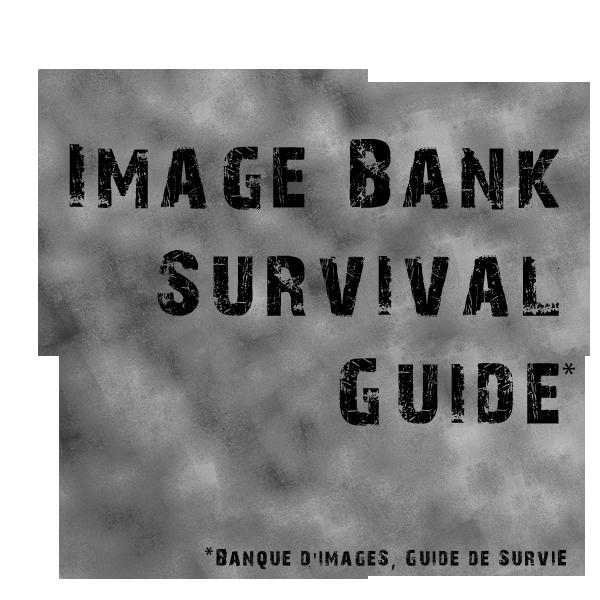 Image-Bank-Survival-Guide-FR-ST-1-600