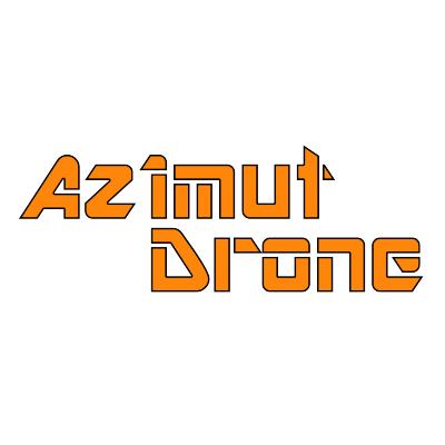 Azimut Drone